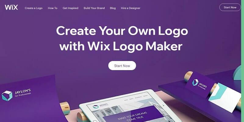 Best Logo Maker Websites