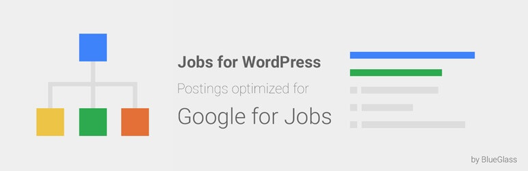 Job For WordPress: Free WordPress Job Board Plugins