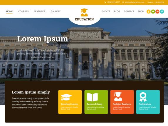education Insight