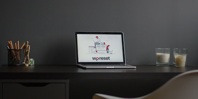 How WooCommerce Became The Leading Plugin For eCommerce